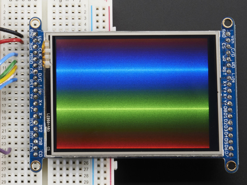 adafruit_products_P1770_rainbow_ORIG.jpg