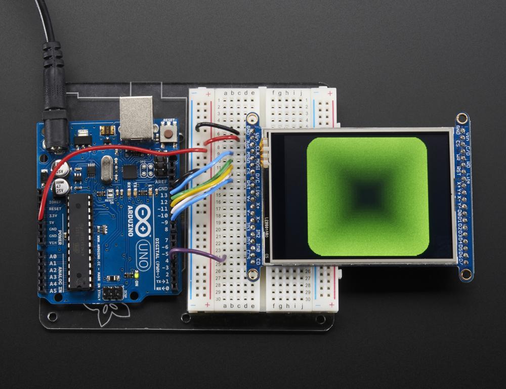 adafruit_products_Touchscreen_display_Green_box_01_LRG.jpg