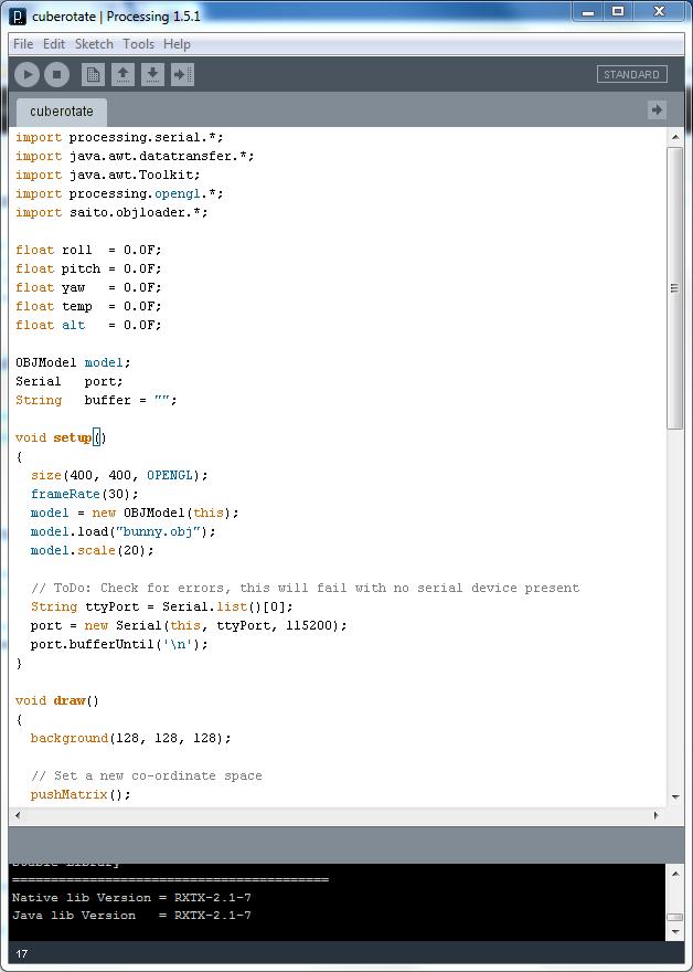 sensors_03_sketchopen.png