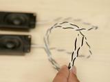 3d_printing_cut-speaker-wire.jpg
