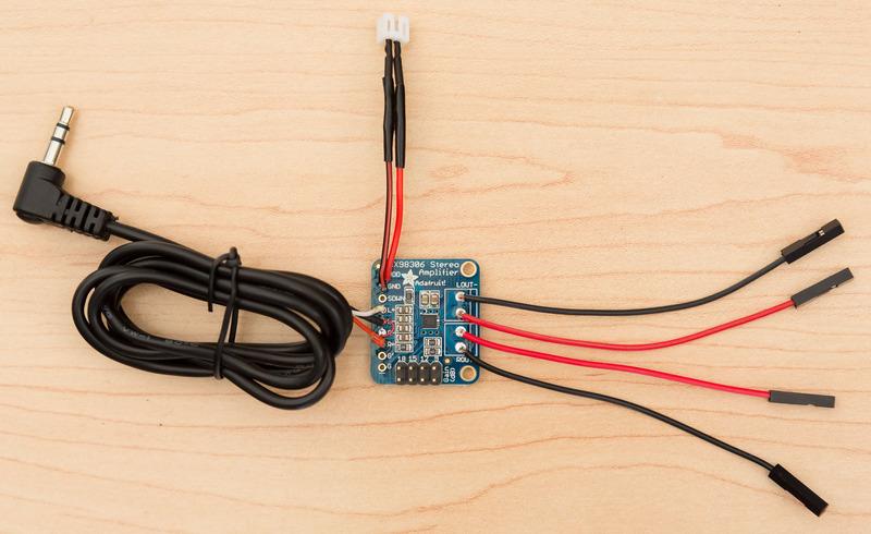 3d_printing_soldered-mx98306.jpg