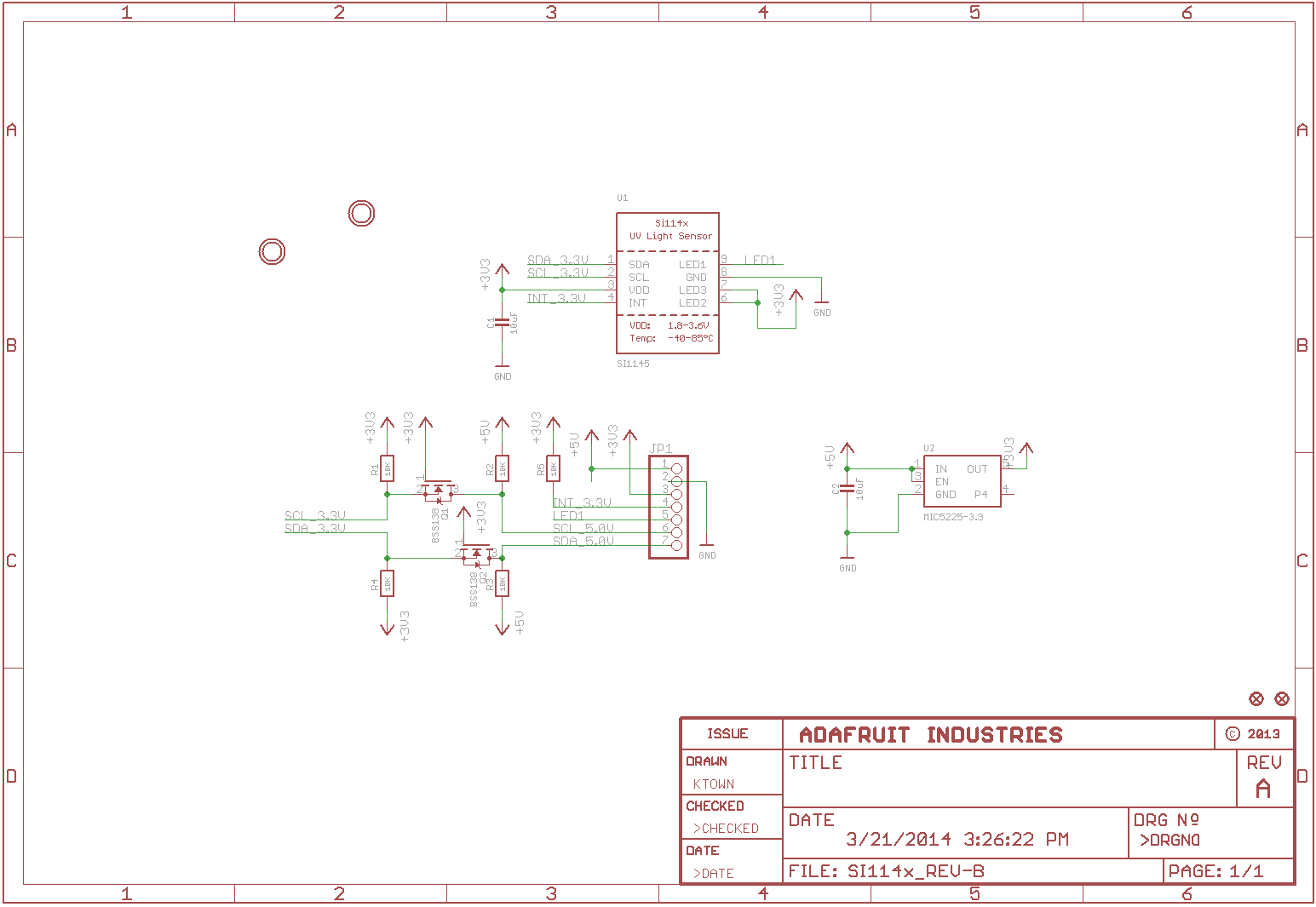 adafruit_products_si1145schem.png