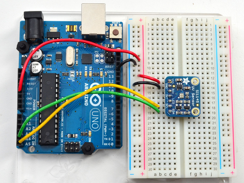 adafruit_products_si1145wired.jpg