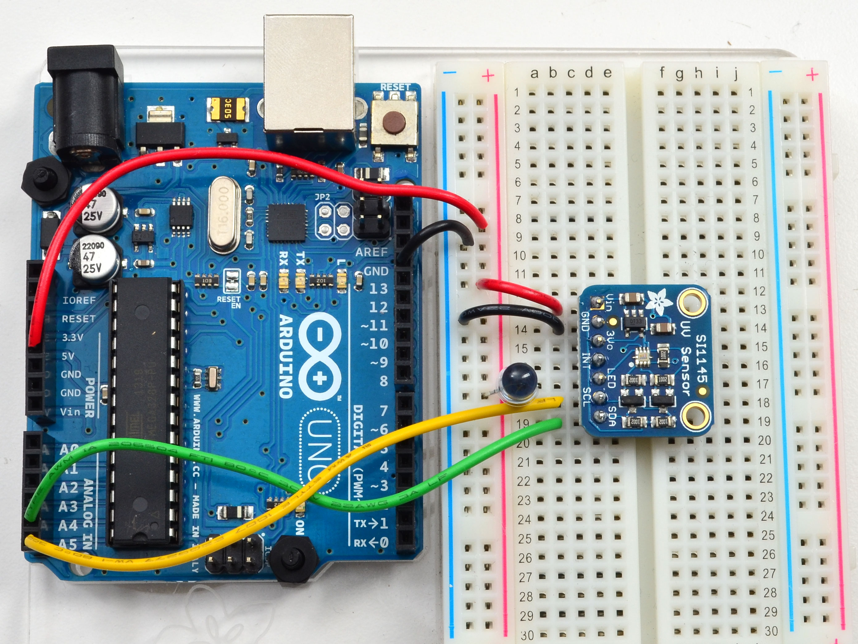 adafruit_products_proxled.jpg