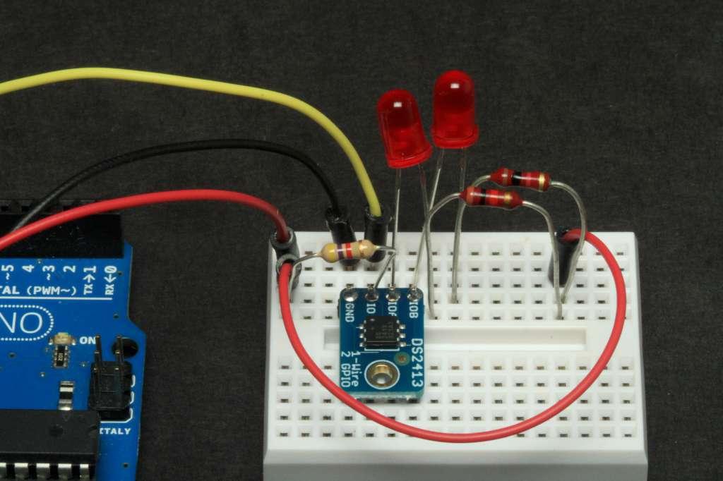 microcontrollers_2014_03_16_IMG_3168-1024.jpg