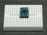 microcontrollers_2014_03_16_IMG_3158-1024.jpg