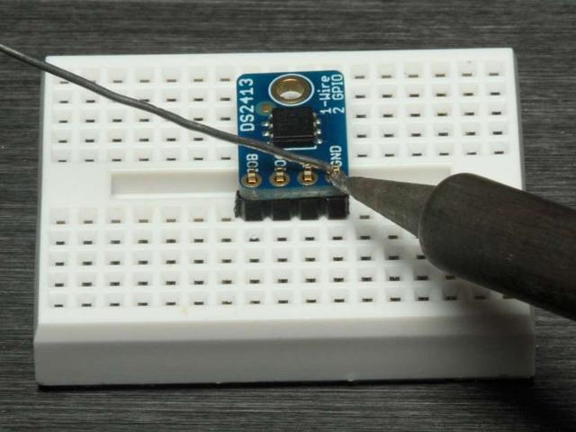 microcontrollers_2014_03_16_IMG_3159-1024.jpg