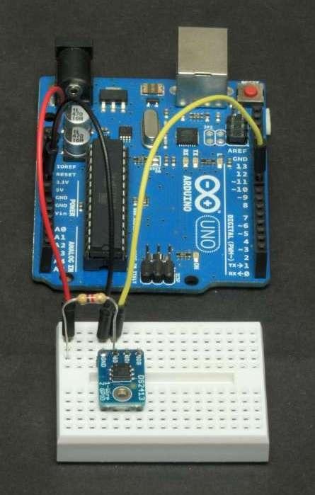 microcontrollers_2014_03_16_IMG_3163-1024.jpg