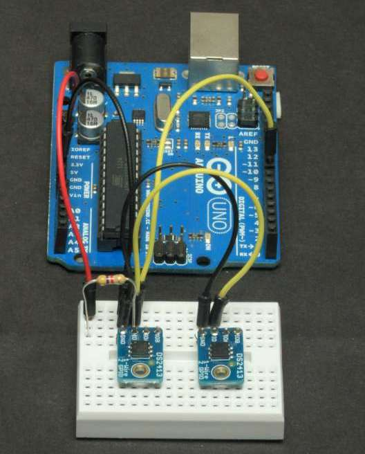 microcontrollers_2014_03_16_IMG_3164-1024.jpg