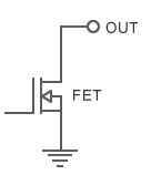 microcontrollers_OpenDrain.jpg