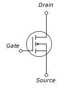 microcontrollers_MOSFET.jpg