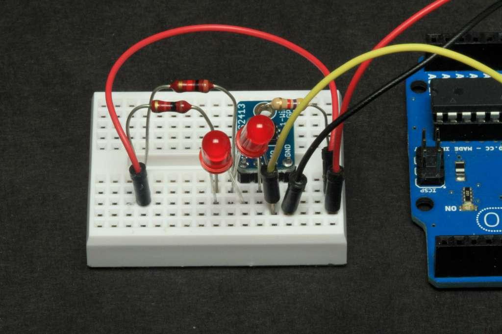 microcontrollers_2014_03_16_IMG_3167-1024.jpg