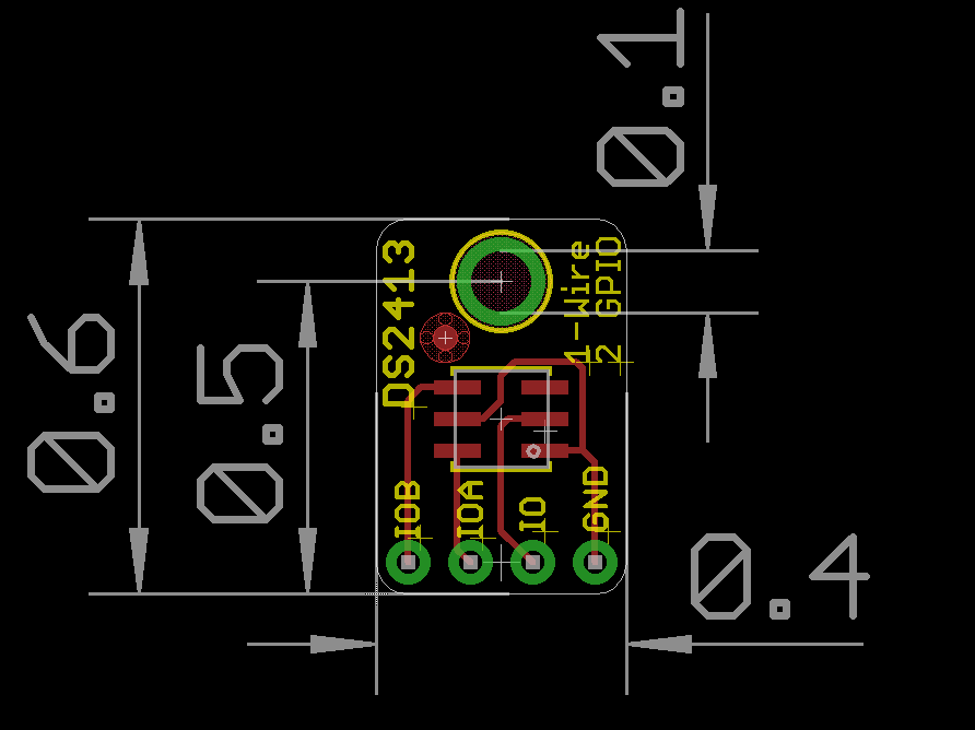 microcontrollers_dslayout.png