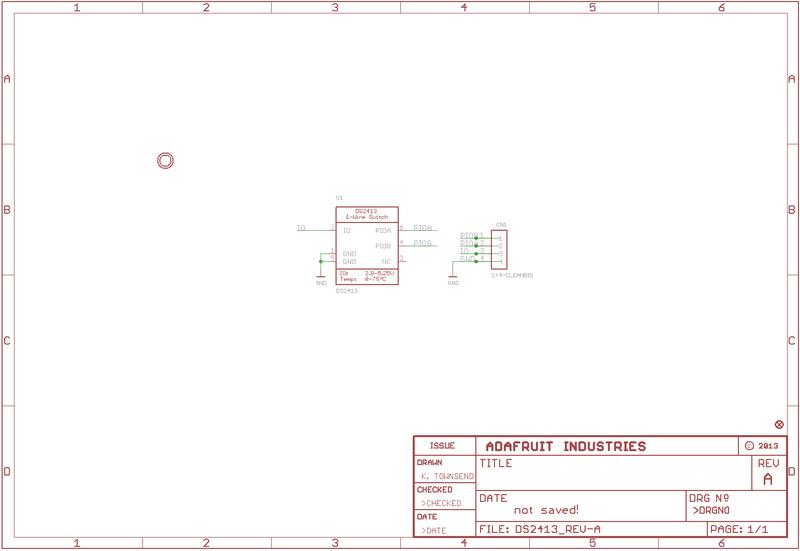 microcontrollers_dsschem.png