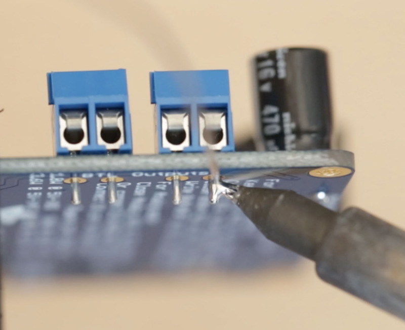 3d_printing_terminals-soldering.jpg