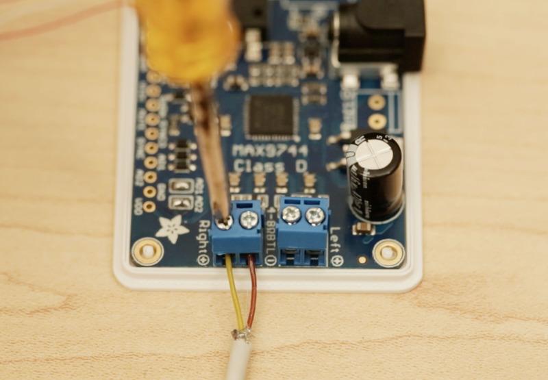 3d_printing_installing-speakers.jpg