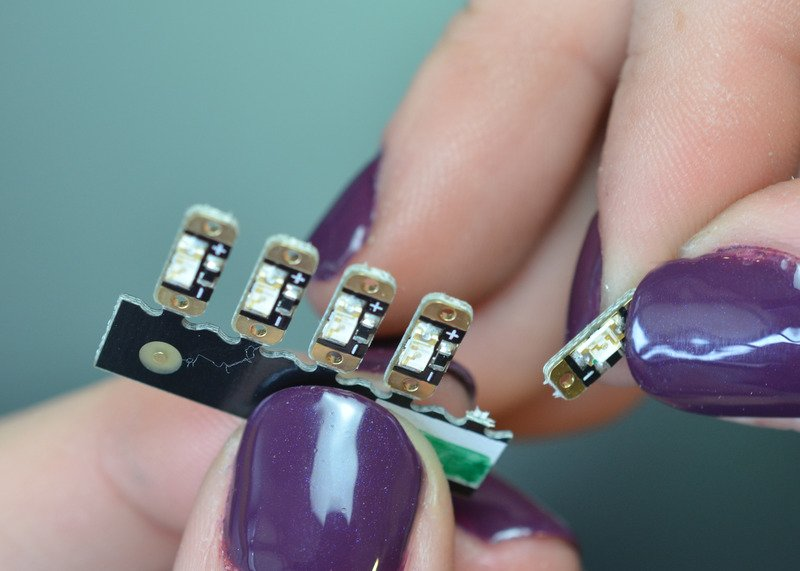 leds_adafruit-led-sequins-03.jpg