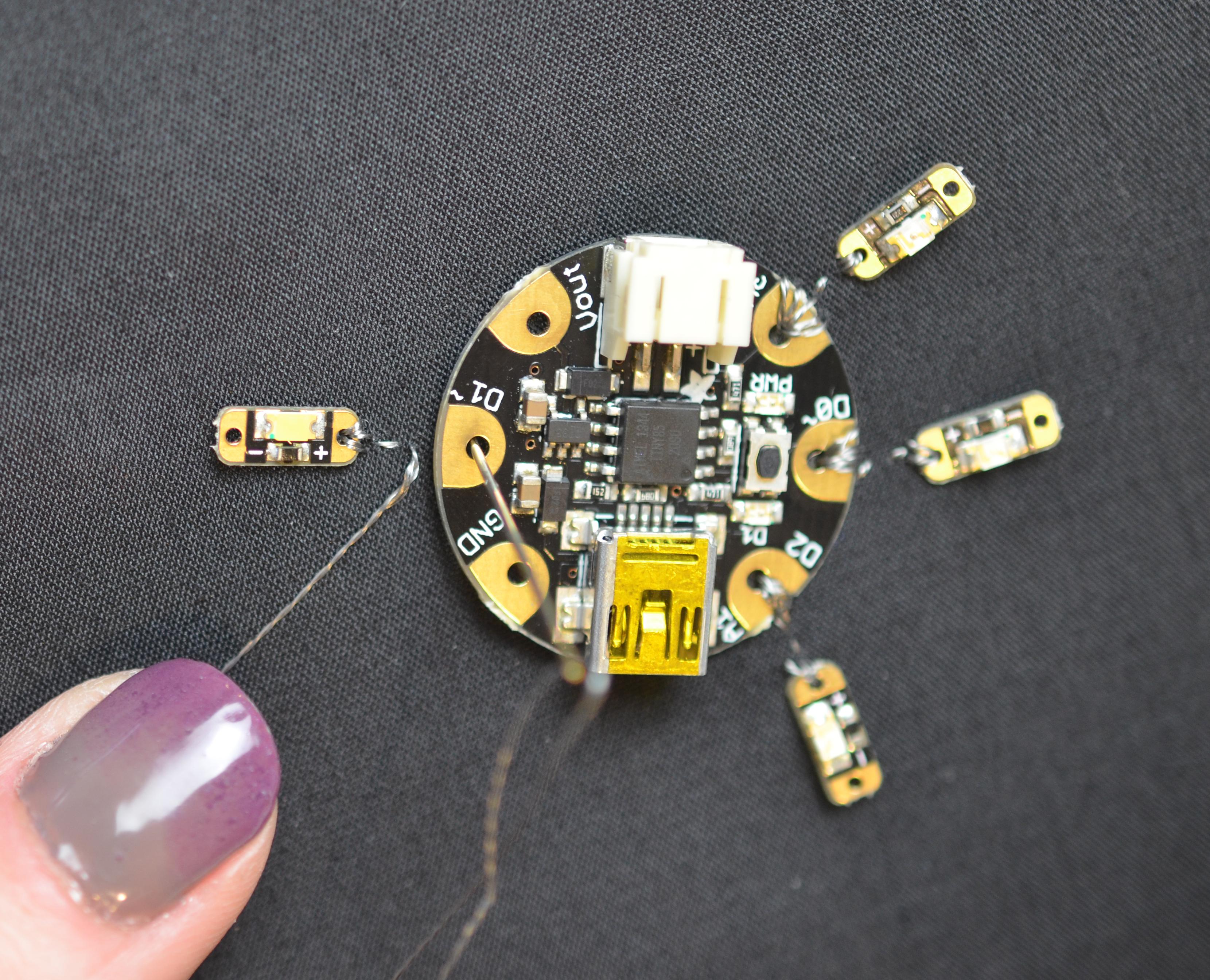 leds_adafruit-led-sequins-01.jpg