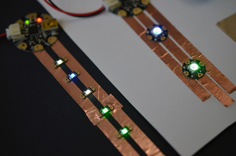 leds_adafruit-led-sequins-06.jpg
