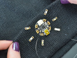 leds_adafruit-led-sequins-hat-04.jpg