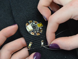 leds_adafruit-led-sequins-hat-05.jpg
