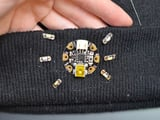 leds_adafruit-led-sequins-hat-06.jpg