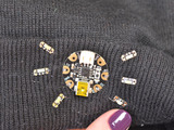 leds_adafruit-led-sequins-hat-08.jpg