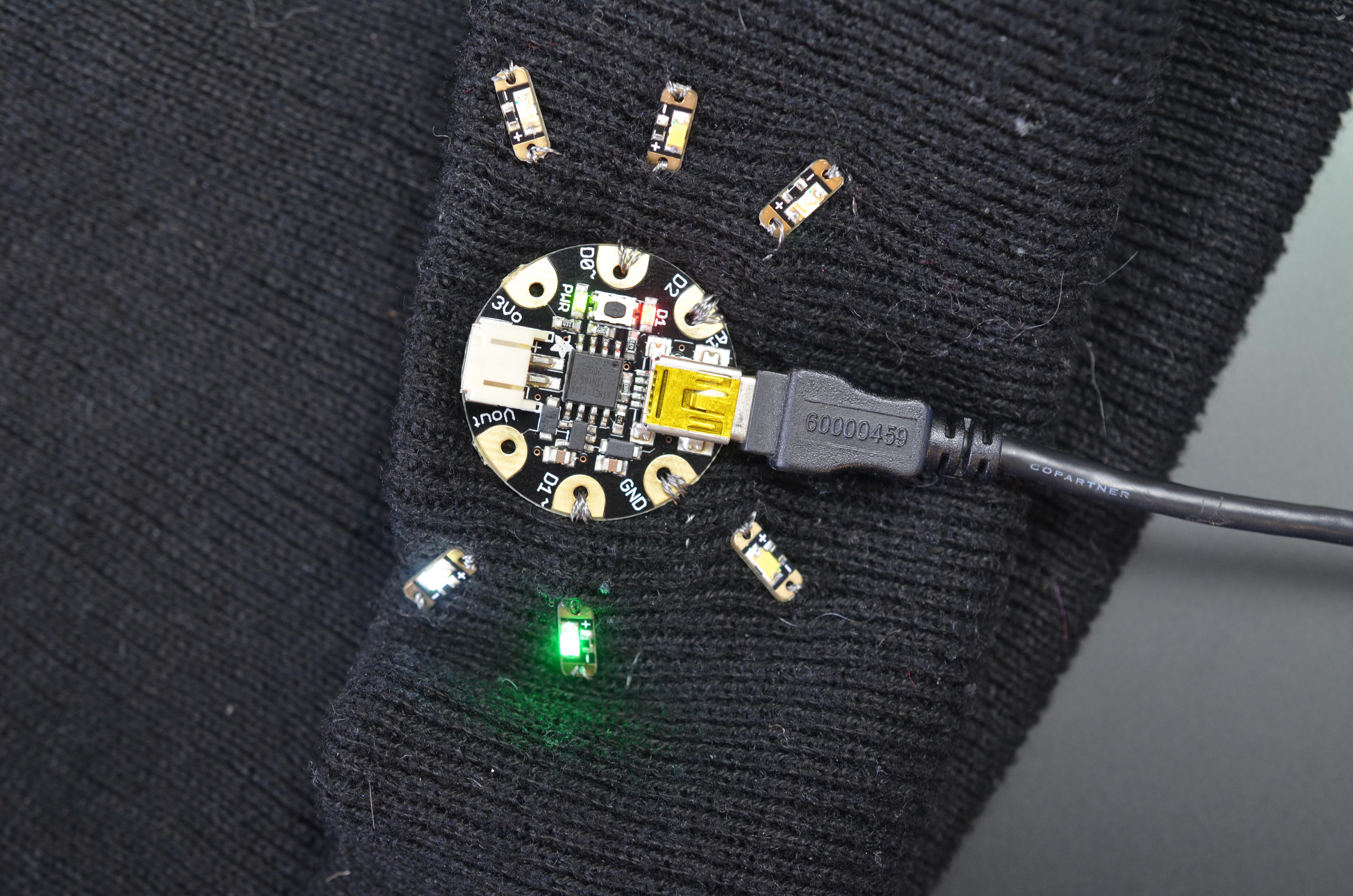 leds_adafruit-led-sequins-hat-10.jpg