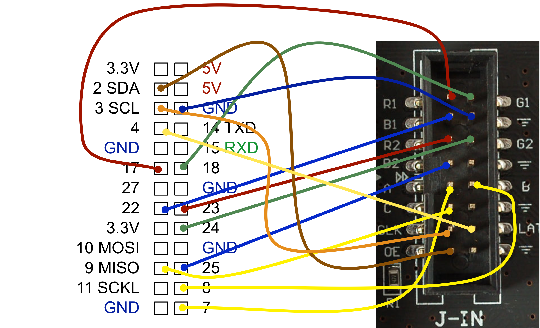 raspberry_pi_wiring_1.png