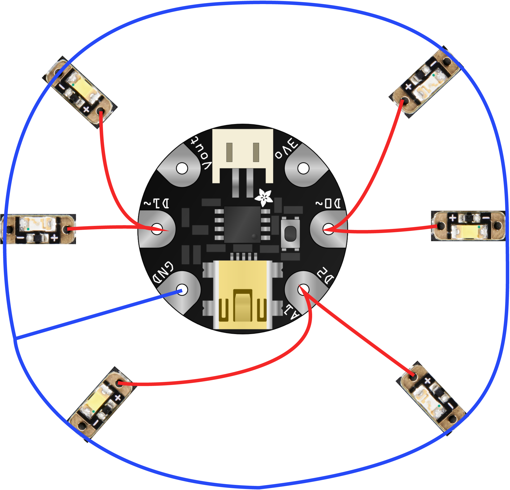 leds_sequin-diagram.png