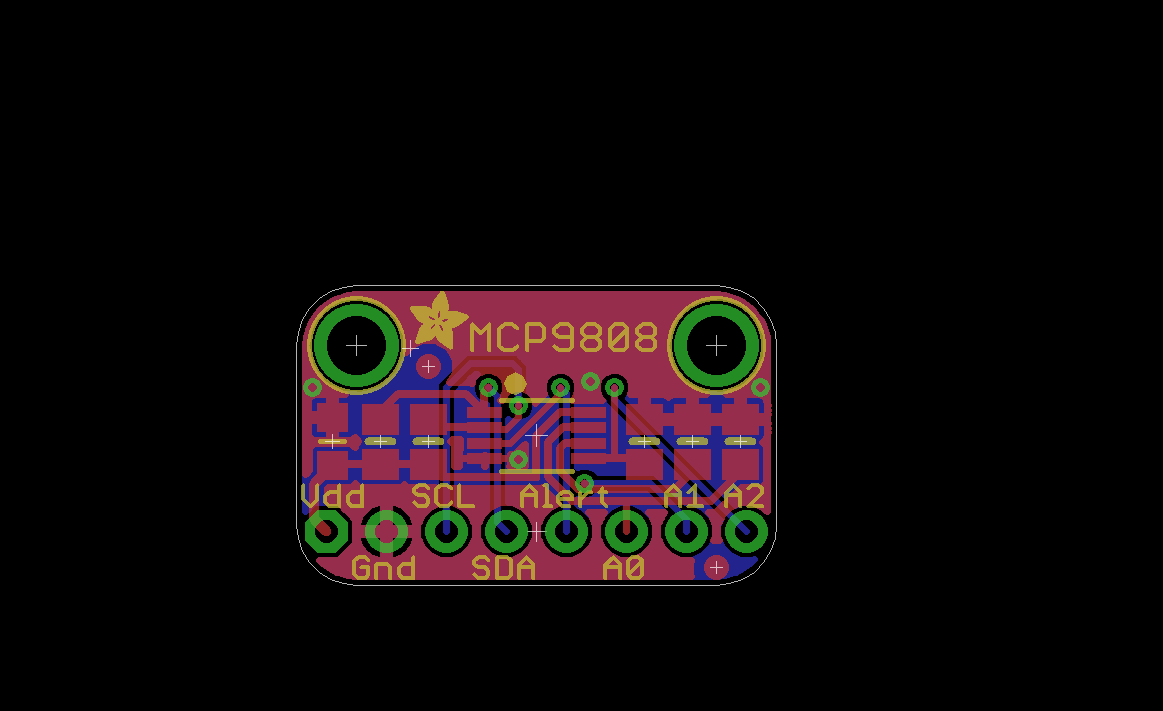 adafruit_products_mcppinout.png