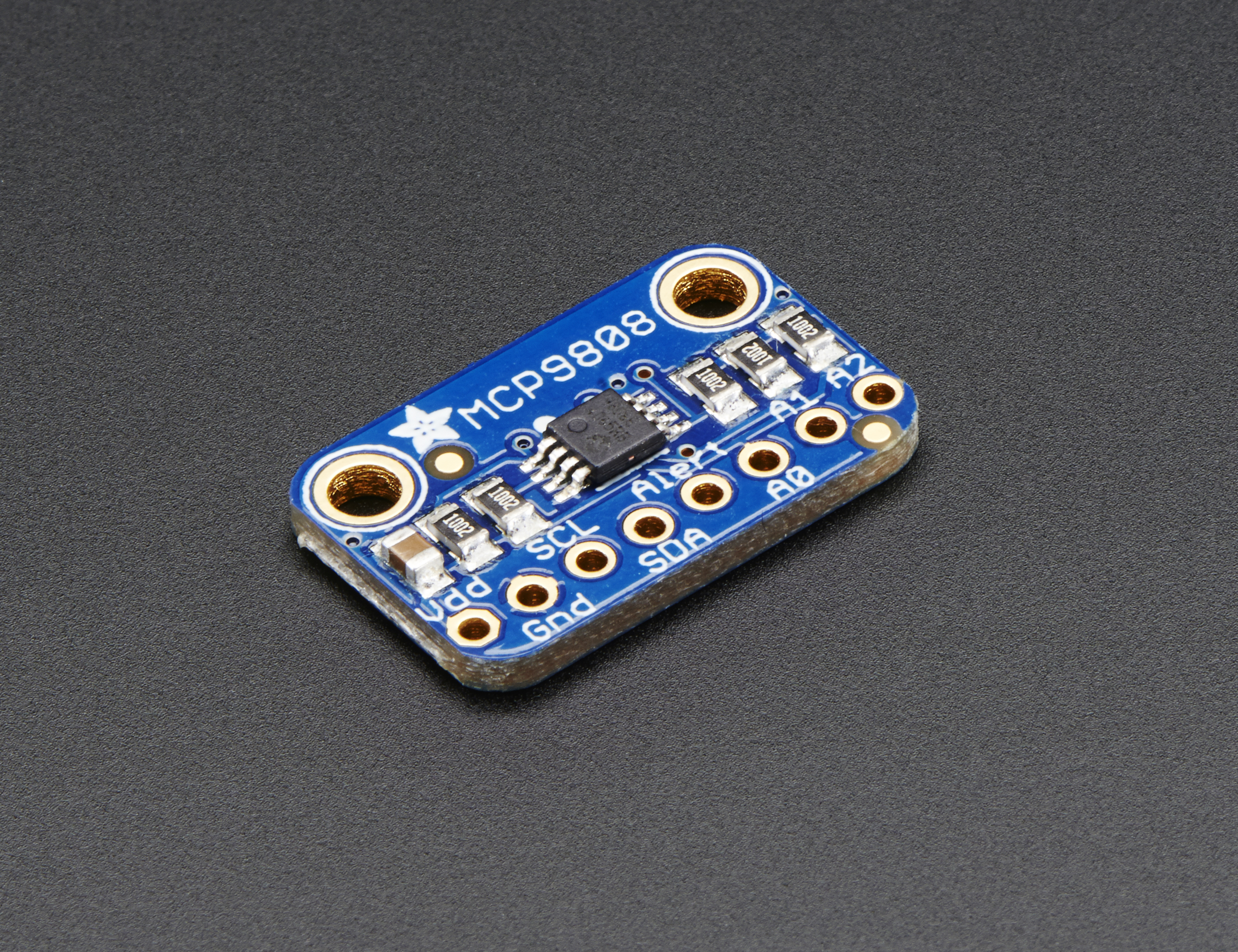 adafruit_products_1782_ORIG.jpg