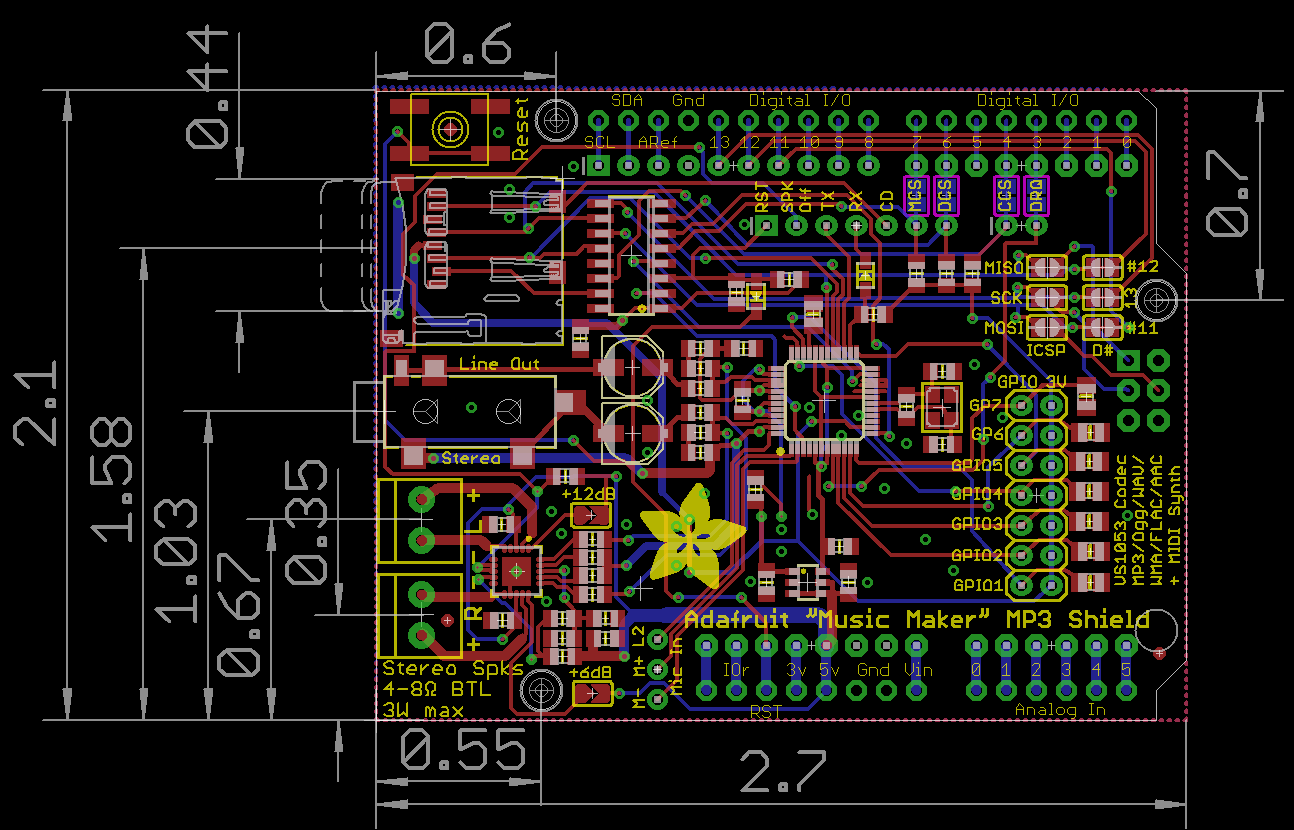 adafruit_products_mp3shield.png