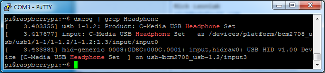 raspberry_pi_headphone.png