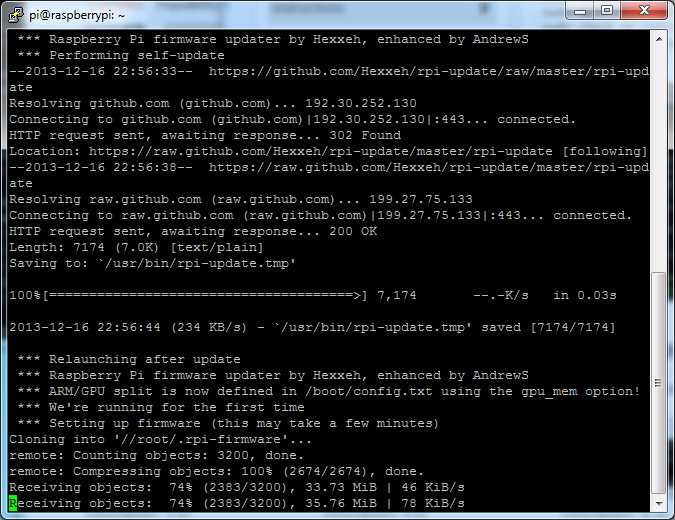 raspberry_pi_hexxeh_firmware.png