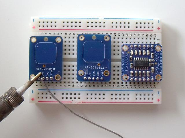 raspberry_pi_soldering.jpg