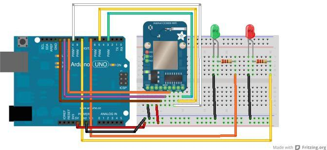 components_schematic.jpg