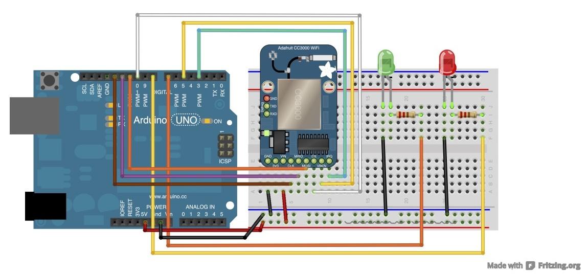 components_schematic_bb.jpg
