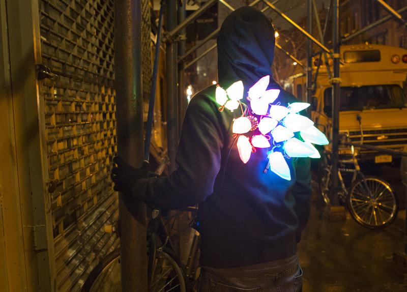 led_pixels_stego-hoodie-05.jpg