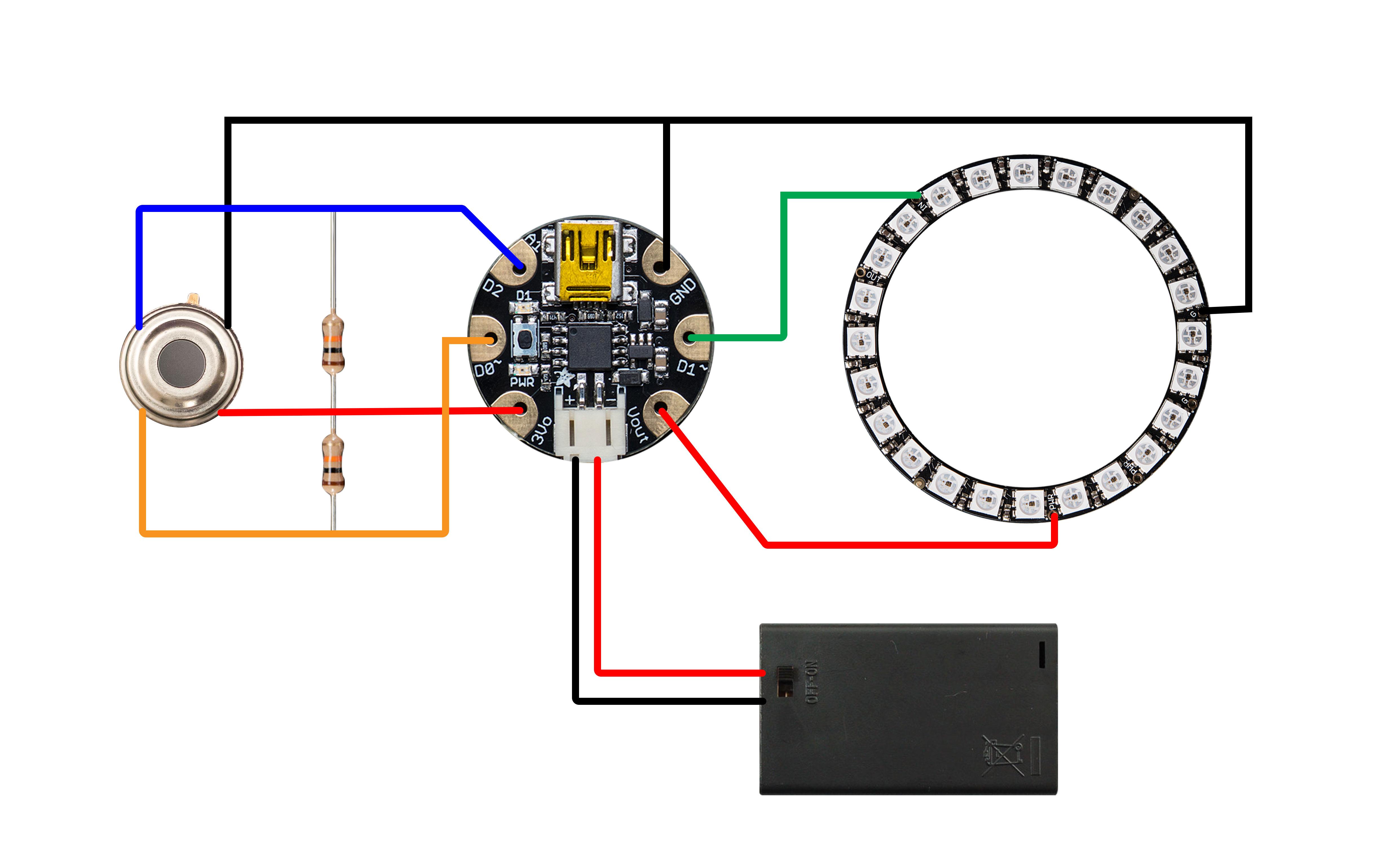 temperature_circuit.jpg