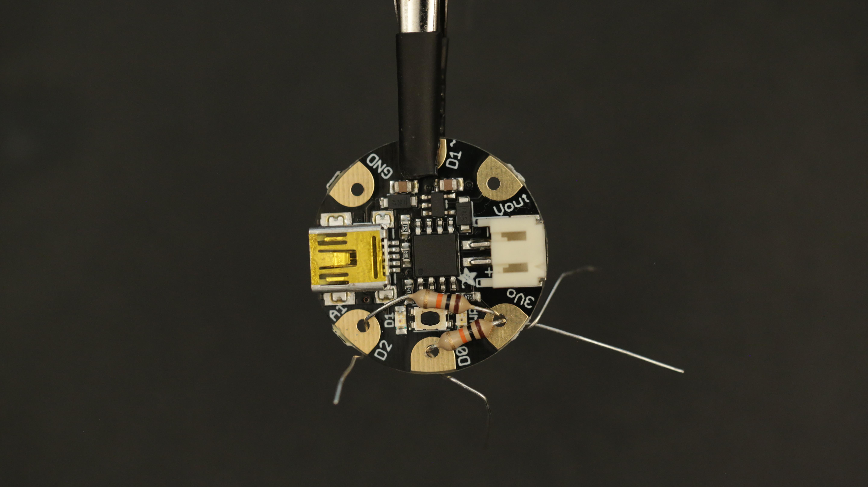 temperature_resistors.jpg