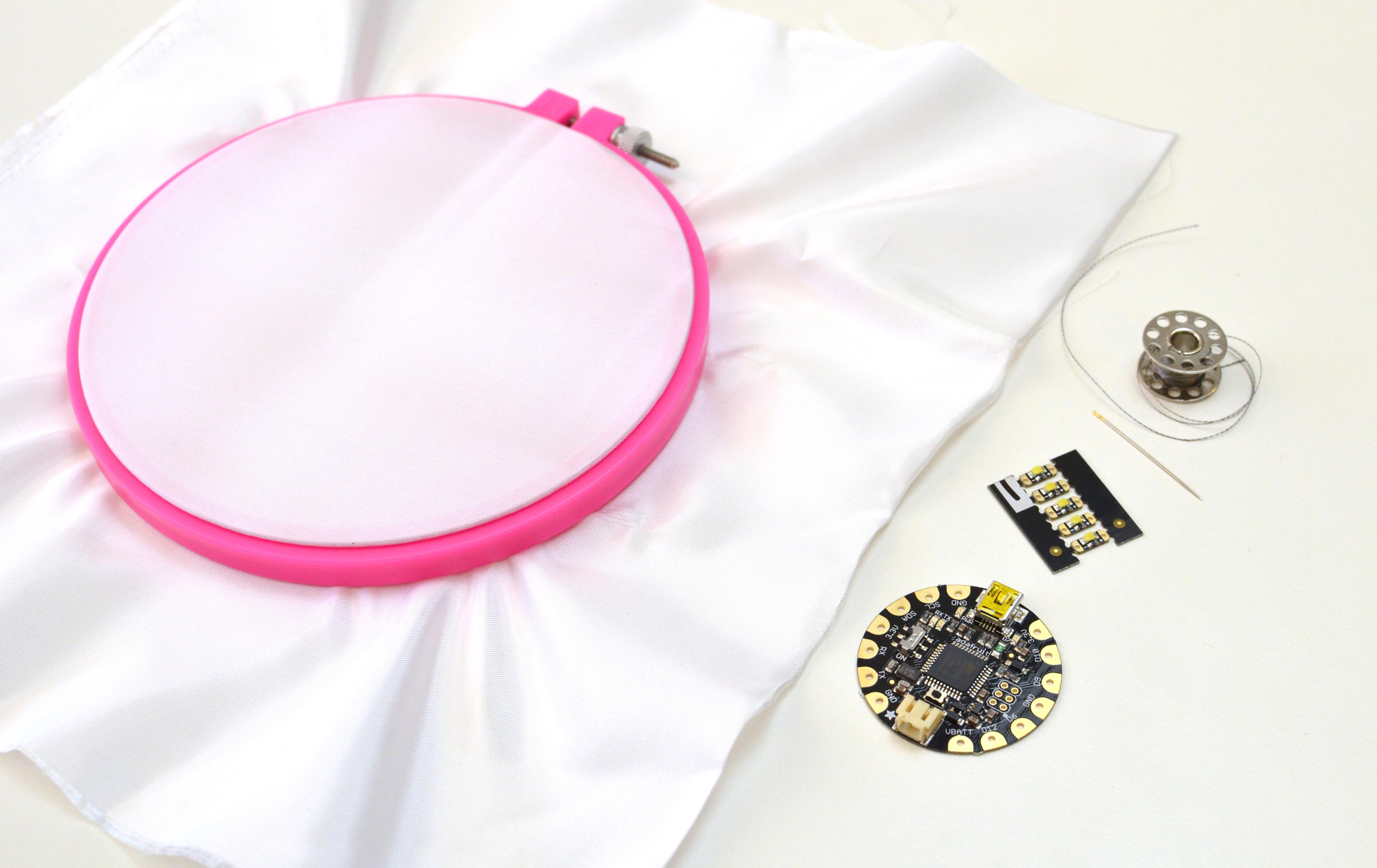 leds_stitching-sequins-00.jpg