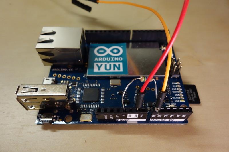 sensors_DSC00431.jpg