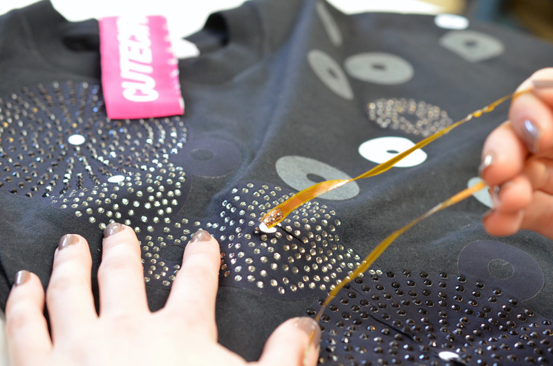 force___flex_twinkle-shirt-teardown-adafruit-09.jpg