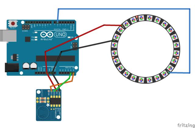 arduino clock diagram  arduino  free engine image for user