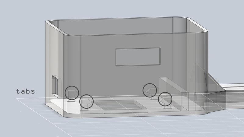 3d_printing_box-tabs.jpg