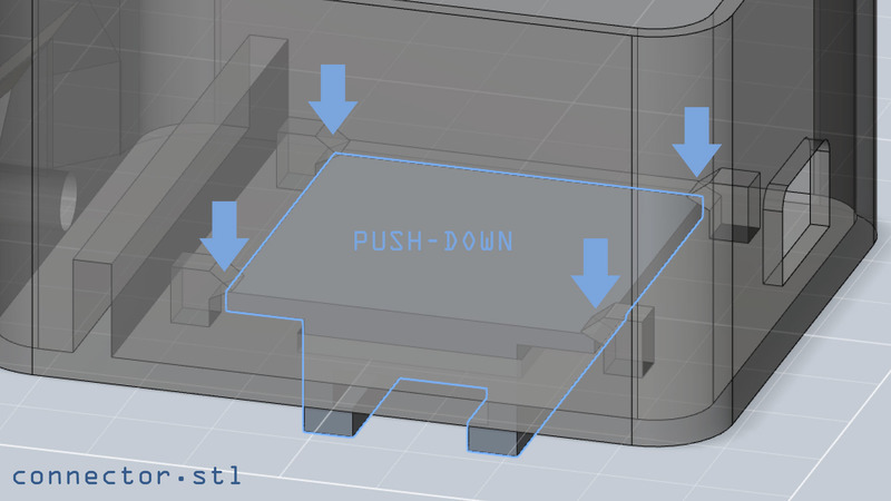 3d_printing_connector-snap.jpg