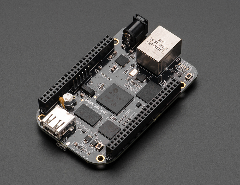 maker_business_BeagleBone_Black_Large.jpg