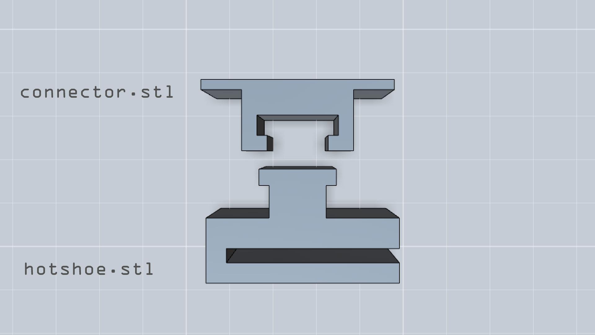 3d_printing_dslr-pieces.jpg