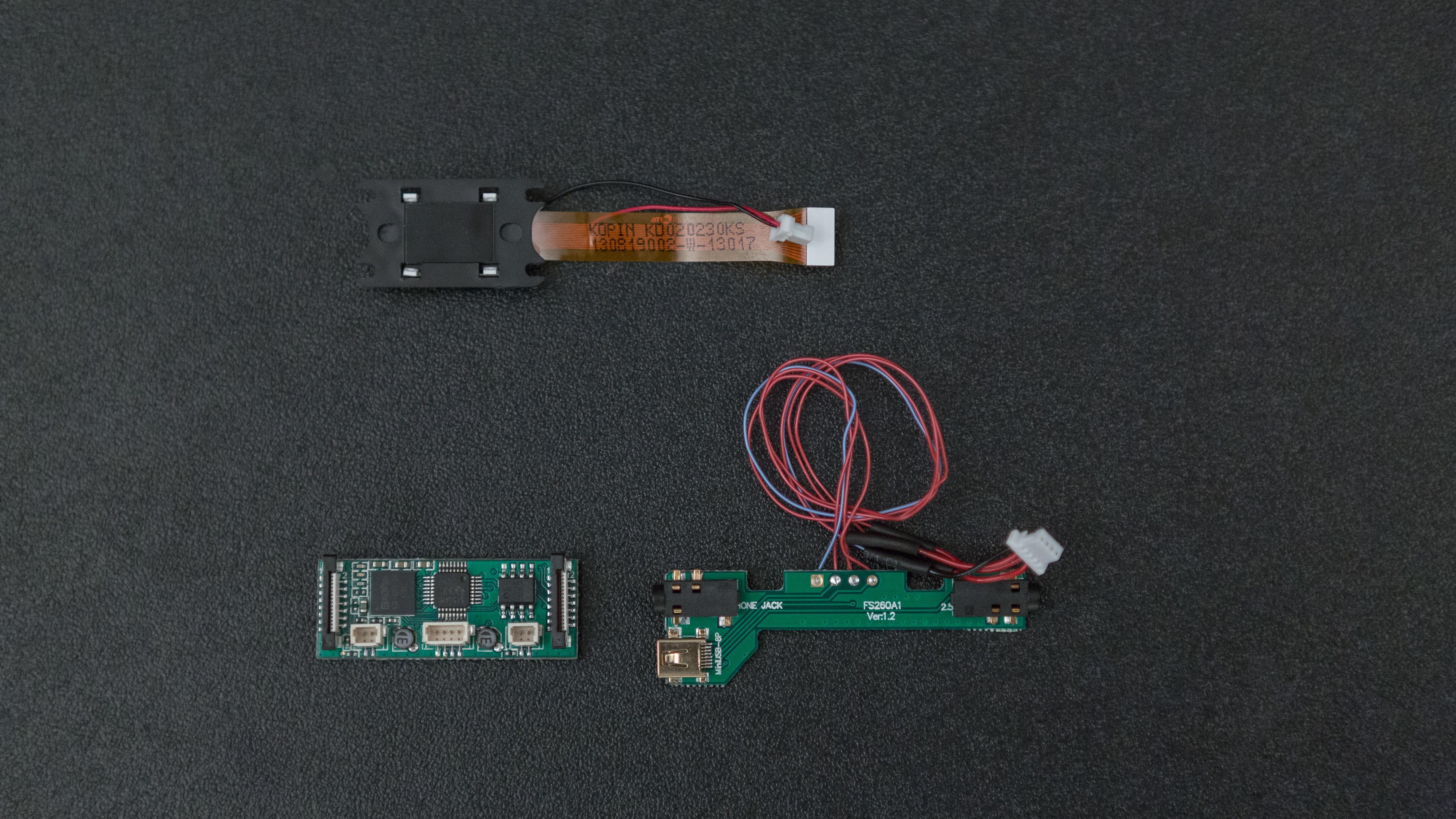 hacks_boards.jpg